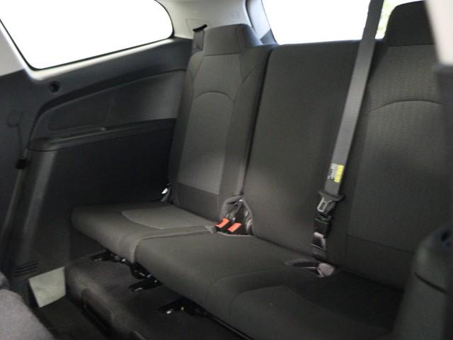 2017 Chevrolet Traverse LT – Stock #CP93484
