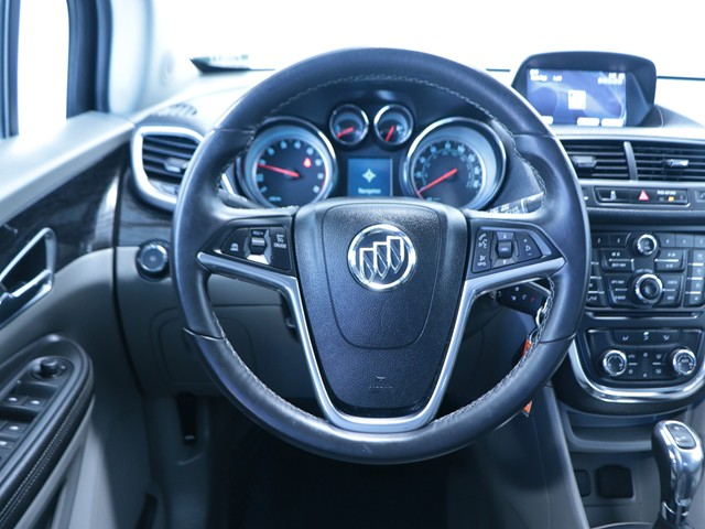2016 Buick Encore Sport Touring – Stock #CP94647
