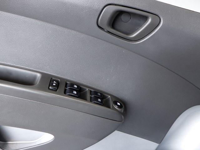 2014 Chevrolet Spark LT CVT – Stock #CP96534A