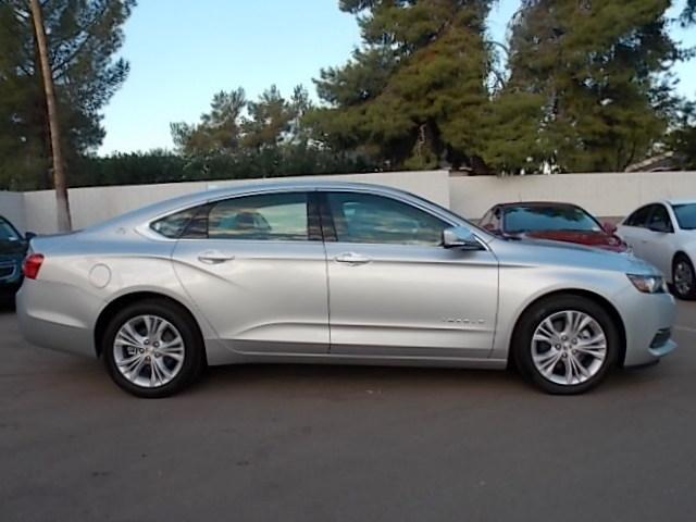 New Chevrolet Inventory At Chapman Chevy Tempe In Phoenix