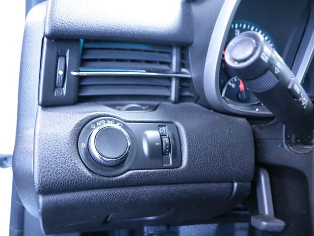 2016 Chevrolet Malibu Limited LT – Stock #D9135A