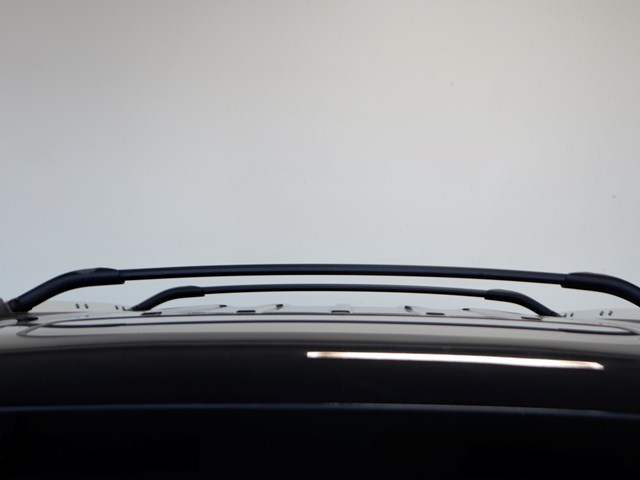 2016 Chevrolet Suburban LTZ 1500 – Stock #D9323A