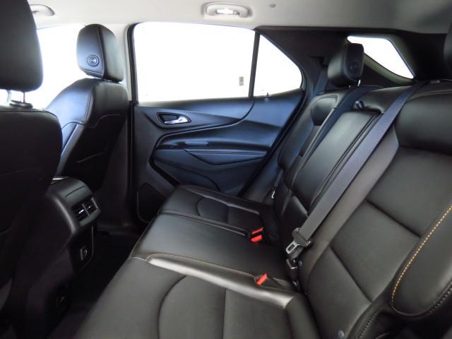 2019 Chevrolet Equinox Premier – Stock #PK93272