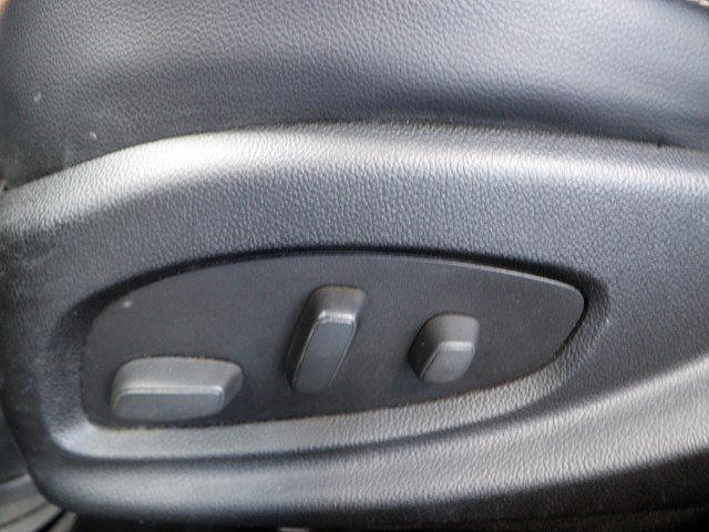 2014 Chevrolet Impala LTZ – Stock #PK96012A