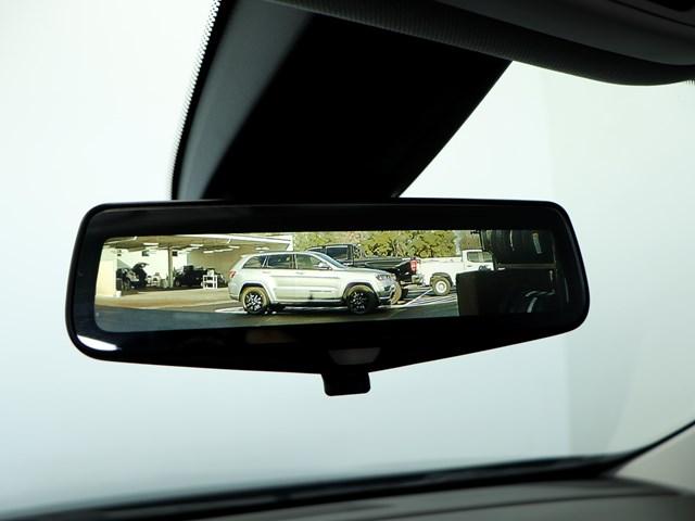 2020 Chevrolet Traverse LT Leather – Stock #Z5002