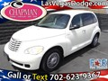 2006 Chrysler PT Cruiser Touring