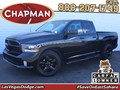 2015 Ram 1500 Express Extended Cab