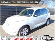 2005 Chrysler PT Cruiser Touring Stock#:170933A