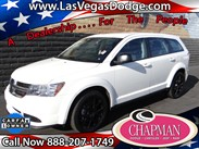 2014 Dodge Journey American Value Package Stock#:186466A