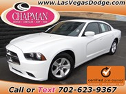 2014 Dodge Charger SE Stock#:20275