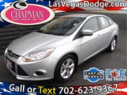 2013 Ford Focus SE Stock#:20300