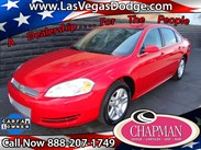 2013 Chevrolet Impala LT Stock#:20301