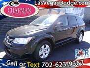 2011 Dodge Journey Mainstreet Stock#:20326