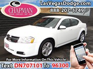 2013 Dodge Avenger SXT Stock#:20400