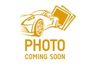 2001 Chevrolet Cavalier  Stock#:20410A