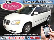 2010 Dodge Grand Caravan SXT Stock#:20413