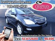 2005 Lexus RX 330  Stock#:20574A