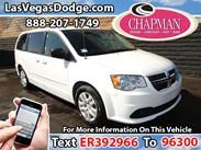 2014 Dodge Grand Caravan American Value Package Stock#:20695