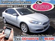 2013 Dodge Dart SXT Stock#:20717A