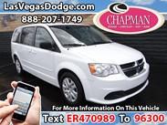 2014 Dodge Grand Caravan SE Stock#:20718