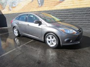 2014 Ford Focus SE Stock#:20732