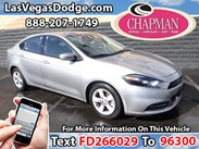 2015 Dodge Dart SXT Stock#:20753