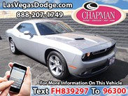 2015 Dodge Challenger SXT Stock#:20759