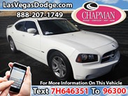 2007 Dodge Charger RT Stock#:20767