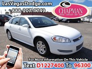 2013 Chevrolet Impala LT Stock#:20799