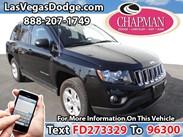 2015 Jeep Compass Altitude Edition Stock#:20823