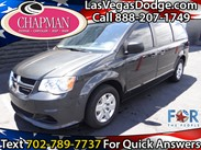 2012 Dodge Grand Caravan SE Stock#:285909