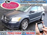 2007 Dodge Caliber SXT Stock#:730654B