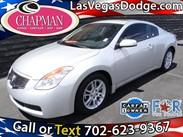 2008 Nissan Altima 3.5 SE Stock#:B31706A