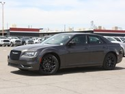 2020 Chrysler 300 Touring Stock#:C20030