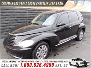2008 Chrysler PT Cruiser  Stock#:C5080A
