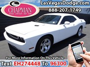 2014 Dodge Challenger R/T Stock#:C5187A