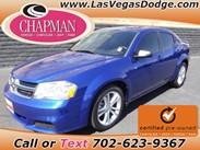 2013 Dodge Avenger SE Stock#:C5232A