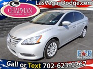 2013 Nissan Sentra S Stock#:C5245A