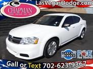 2013 Dodge Avenger SE Stock#:C5282A