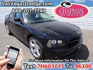2012 Chevrolet Cruze LT Stock#:C6012A