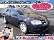 2013 Dodge Avenger SE Stock#:C6044A