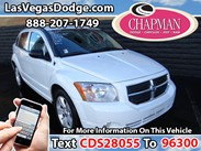 2012 Dodge Caliber SXT Stock#:C6051A