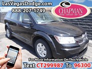 2012 Dodge Journey American Value Package Stock#:C6092A