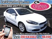 2013 Dodge Dart SXT Stock#:C6115A