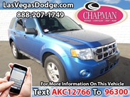 2010 Ford Escape XLT Stock#:C6142A