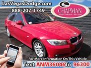 2010 BMW 3-Series 328i Stock#:C6165A