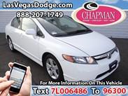 2014 Honda Civic LX Stock#:C6171A