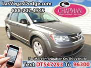 2013 Dodge Journey SE Stock#:C7001A