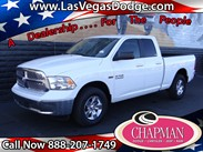 2014 Ram 1500 SLT Extended Cab Stock#:CP58918