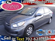 2013 Hyundai Accent GLS Stock#:CP59116